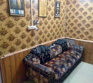 De-adiction Centre Himachal