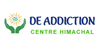 De-addiction Centre Himachal